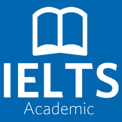 IELTS Ac Reading Practice Test