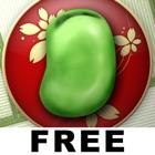 豆うつし Free icon