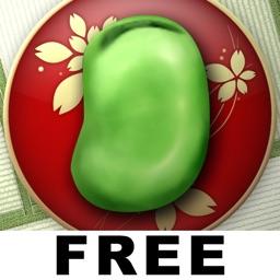 Flip Beans Free