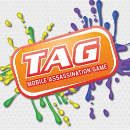 TAG: The Mobile Assassination Game
