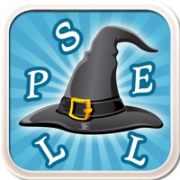 Codes for Spell Words Hack