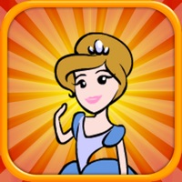 Codes for Little Princess Saga Hack