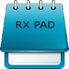 RxPad