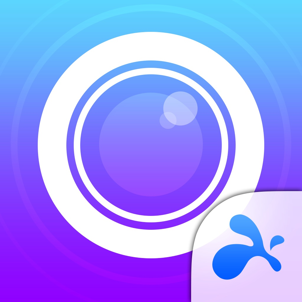 Splashtop CamCam