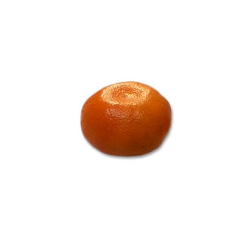 Orange Eater