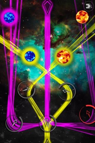 Genesis screenshot1