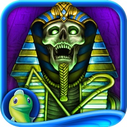 Curse of the Pharaoh: Napoleon's Secret HD (Full)