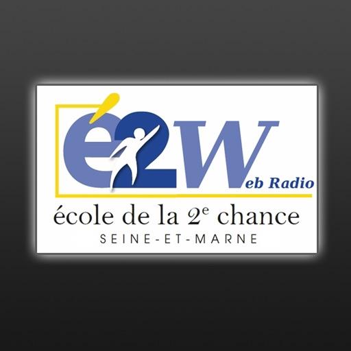E2C 77