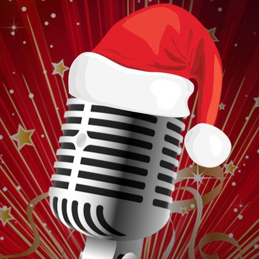 Karaoke Christmas - Sing Along With Your Favorite Christmas Tunes