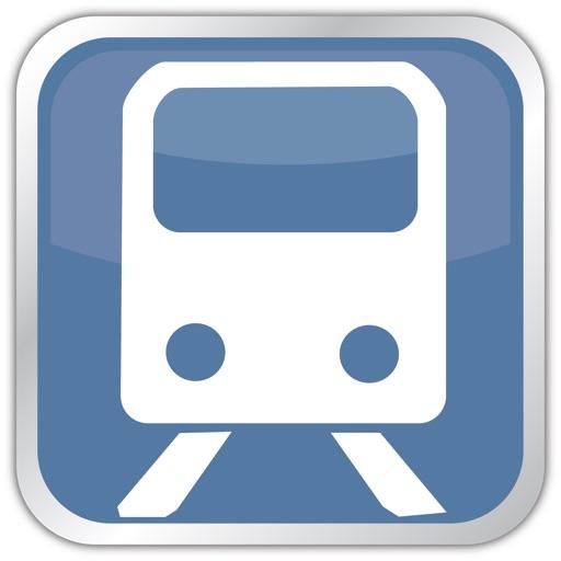 Metro HD