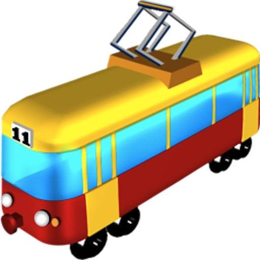 Hawaii Transit