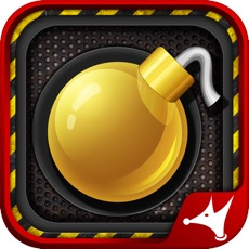 Activities of Minesweeper HD - Classic