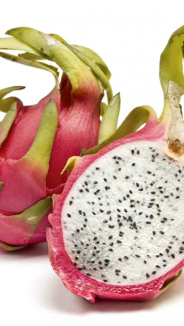 Best Fruit Now app image