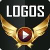 ロゴスゲス(世界のブランドとロゴのトリビアクイズゲーム)