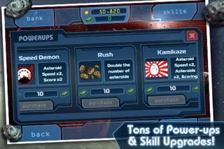 Asteroids: Gunnerのおすすめ画像3