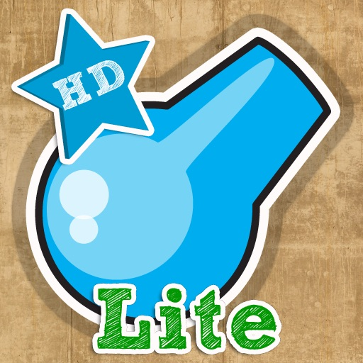 Control Freak HD Lite - Tower Takeover