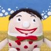 Art Maker by ABC's Play School