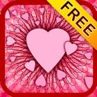 Love Calculator GRATUIT - Testez votre Crush! icon