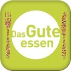 Kochbuch icon