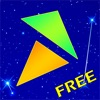 Connect All Stars Free