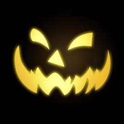 Halloween Pumpkin Smash