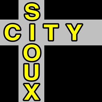 Sioux City Mobile Citizen
