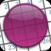 iPeriod Ultimate (Period / Menstrual Calendar) - Winkpass Creations, Inc.