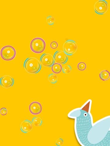 Скачать Пузыри