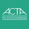 Acta Paulista de Enfermagem