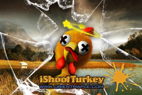 iShootTurkey screenshot-1