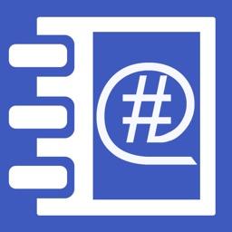 smartPhone Number