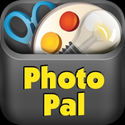 PhotoPal
