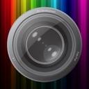PhotoFun Pro