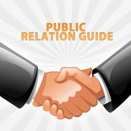 Public Relation Guide