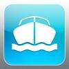 Top Boats Sales/トップボート販売
