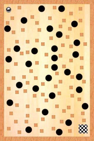 BallMazingLE screenshot-4