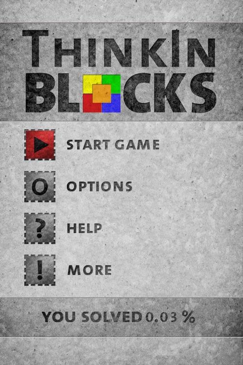 ThinkIn Blocks
