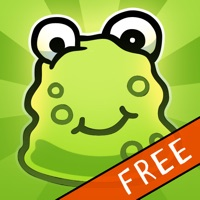 Codes for Booger Finder Fun Race Adventure - Find the Ball Funny Free Game Hack