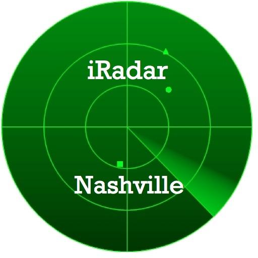 iRadar Nashville