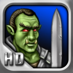 Warlords HD:Call To Arms