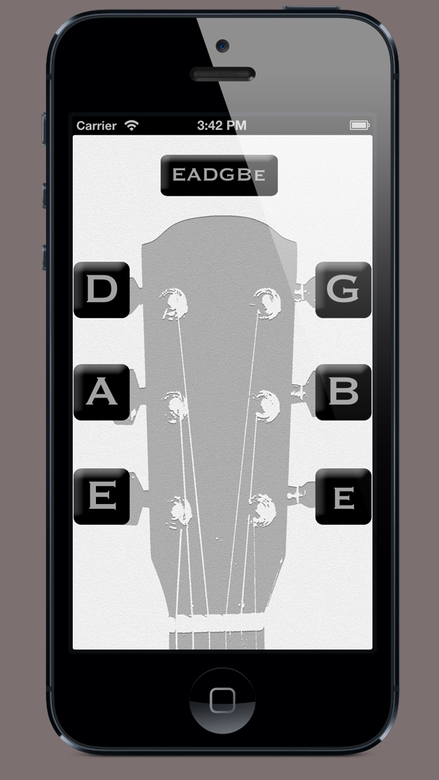 guitar tuner for pc download on windows mac free download. Black Bedroom Furniture Sets. Home Design Ideas