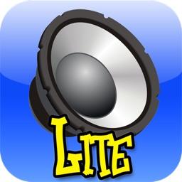 Da Soundboard Lite