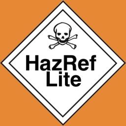 HazRef Lite