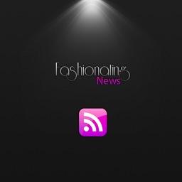 Fashionating News