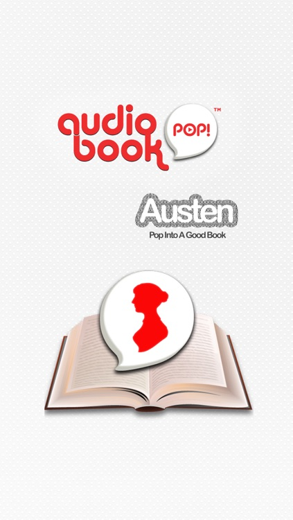 Audiobooks - Austen screenshot-4