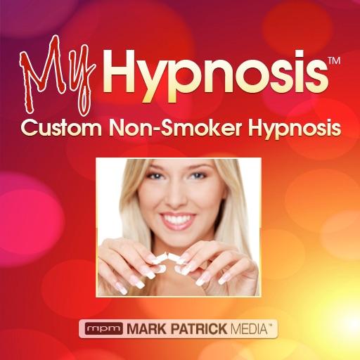 My Hypnosis Stop Smoking