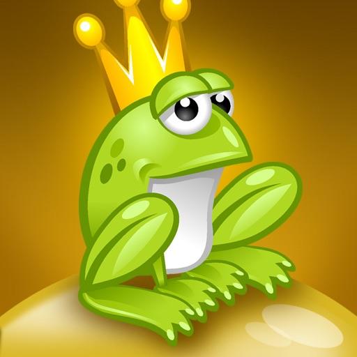 FrogHop
