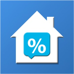 Mortgages Pro