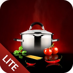 What's Cooking? - Lite