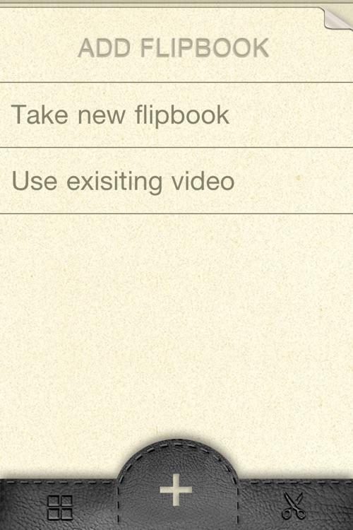 FlipMovies